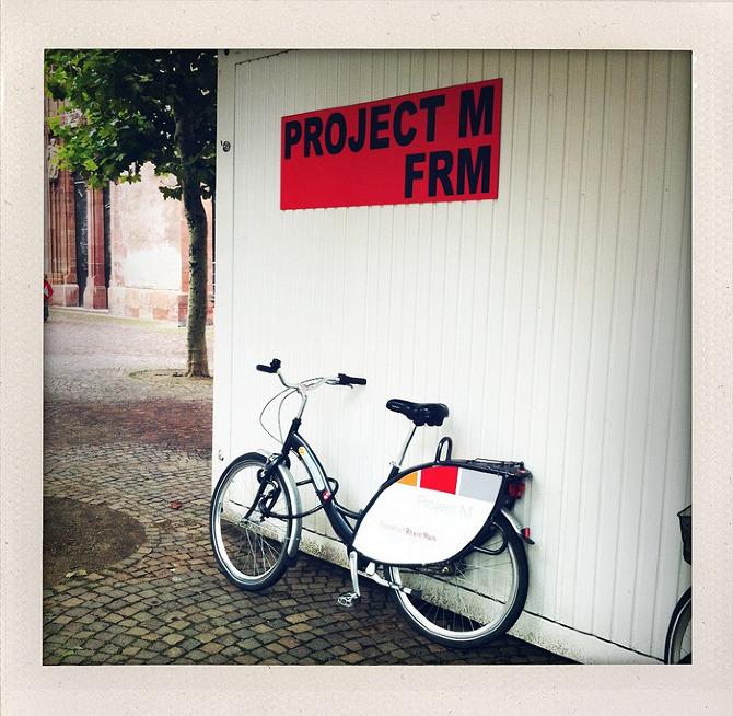 project_m_frankfurt_germany.jpg