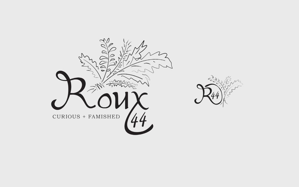 logo_refine_2_roux44.jpg