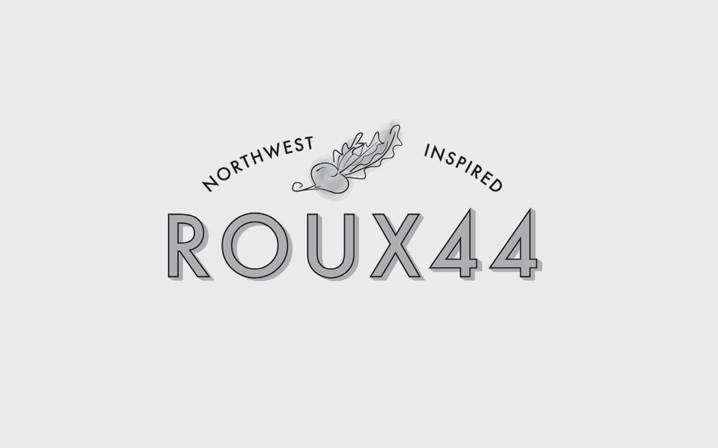 logo_refine_5_roux44.jpg