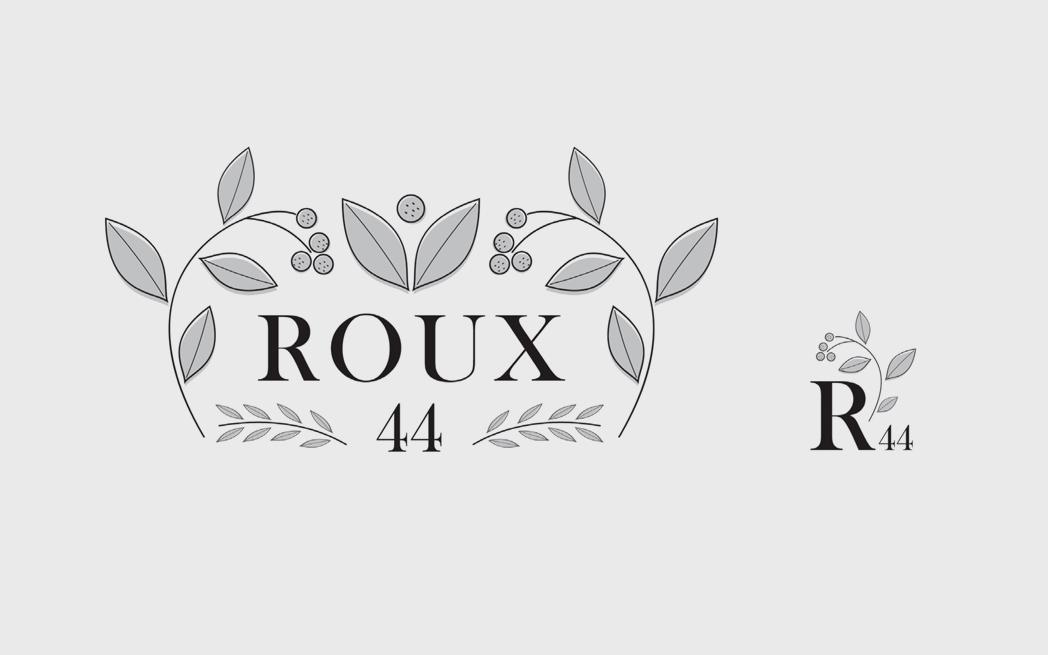 logo_refine_7_roux44.jpg