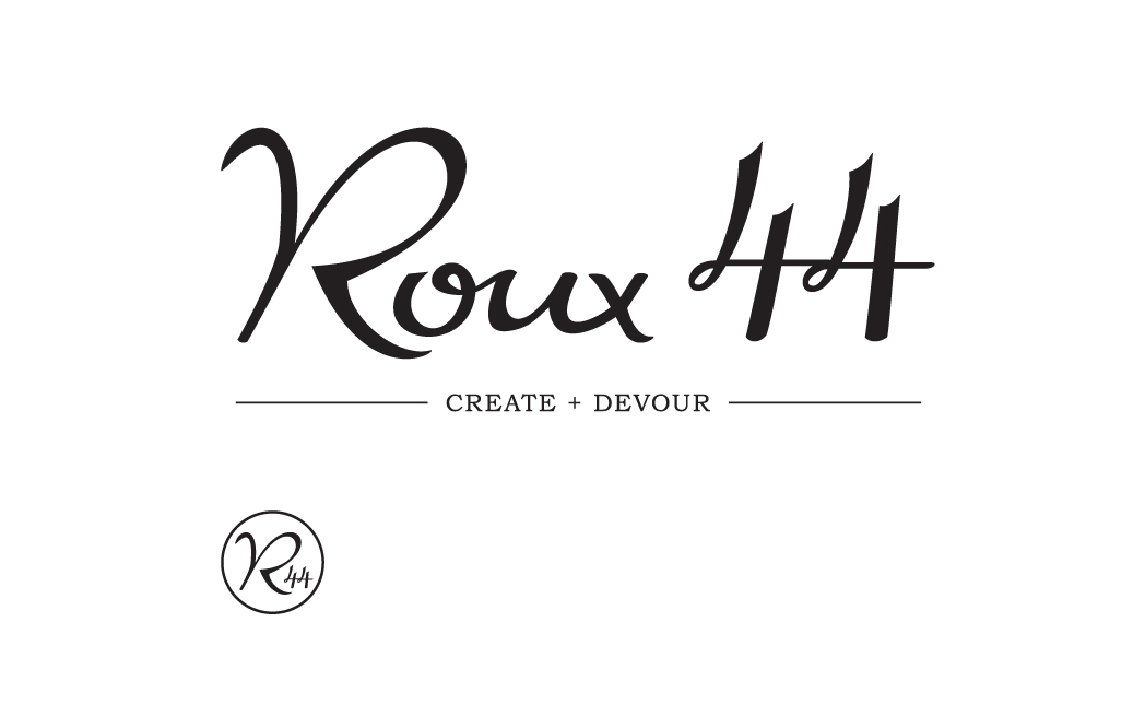 Roux_44_blog_Zilka_Blahutka