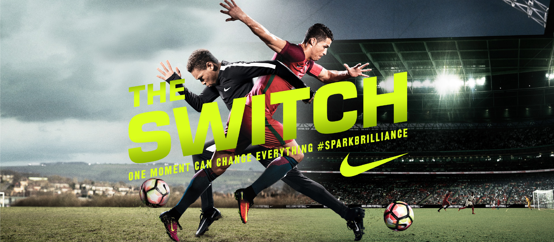 Cristiano_Ronaldo_The_Switch_Zilka_Blahutka_Nike