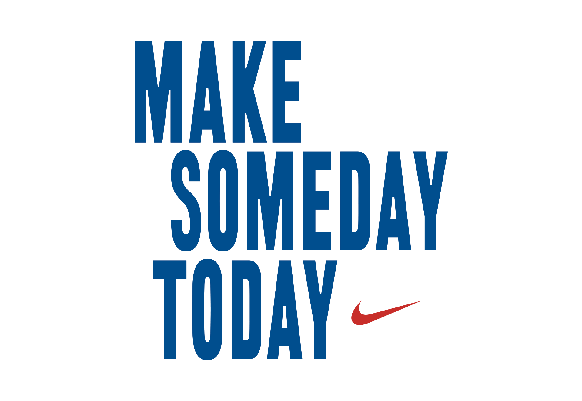 Make_Someday_Today_Cubs_Nike_Zilka