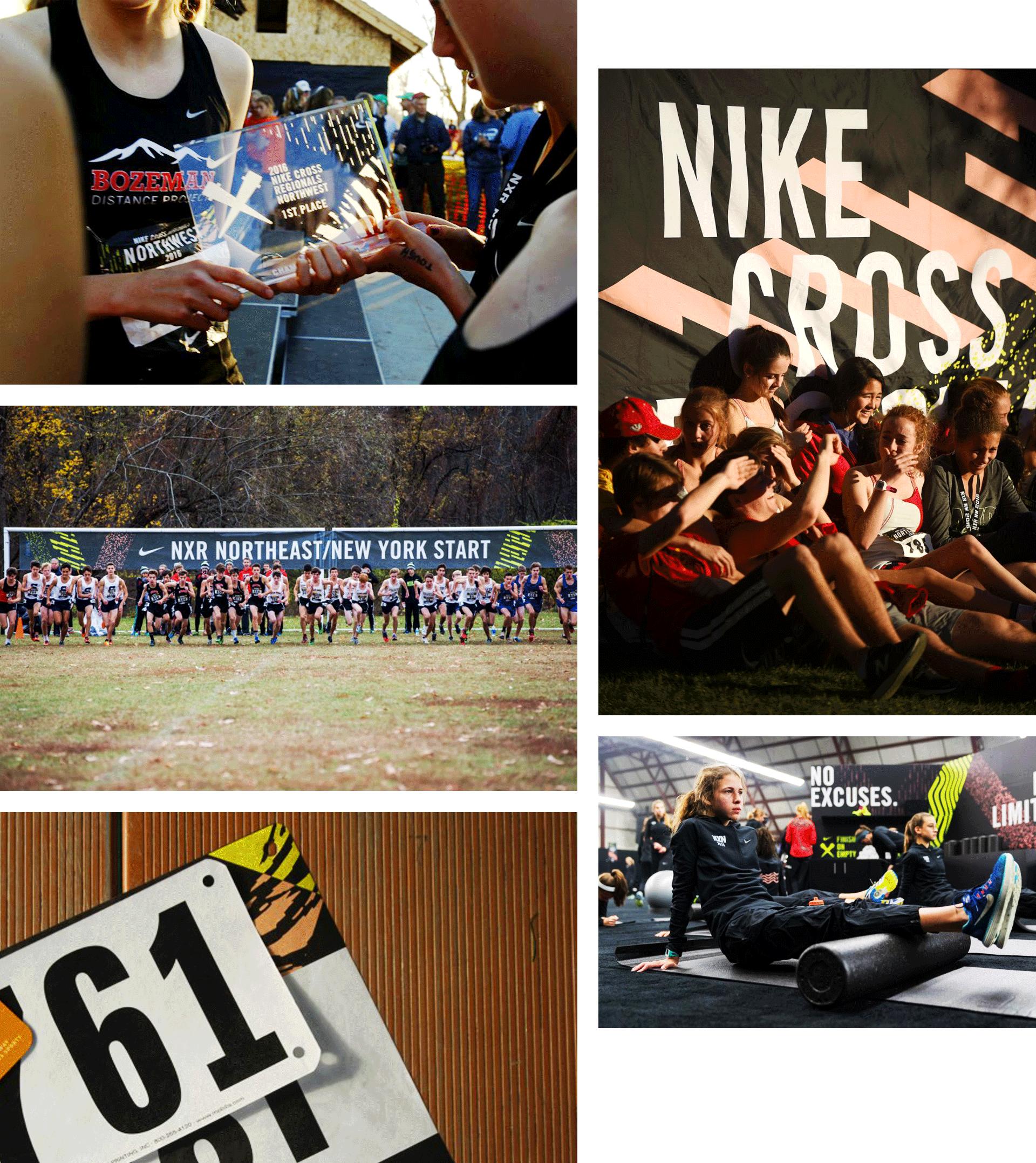 Nike_XC_Zilka