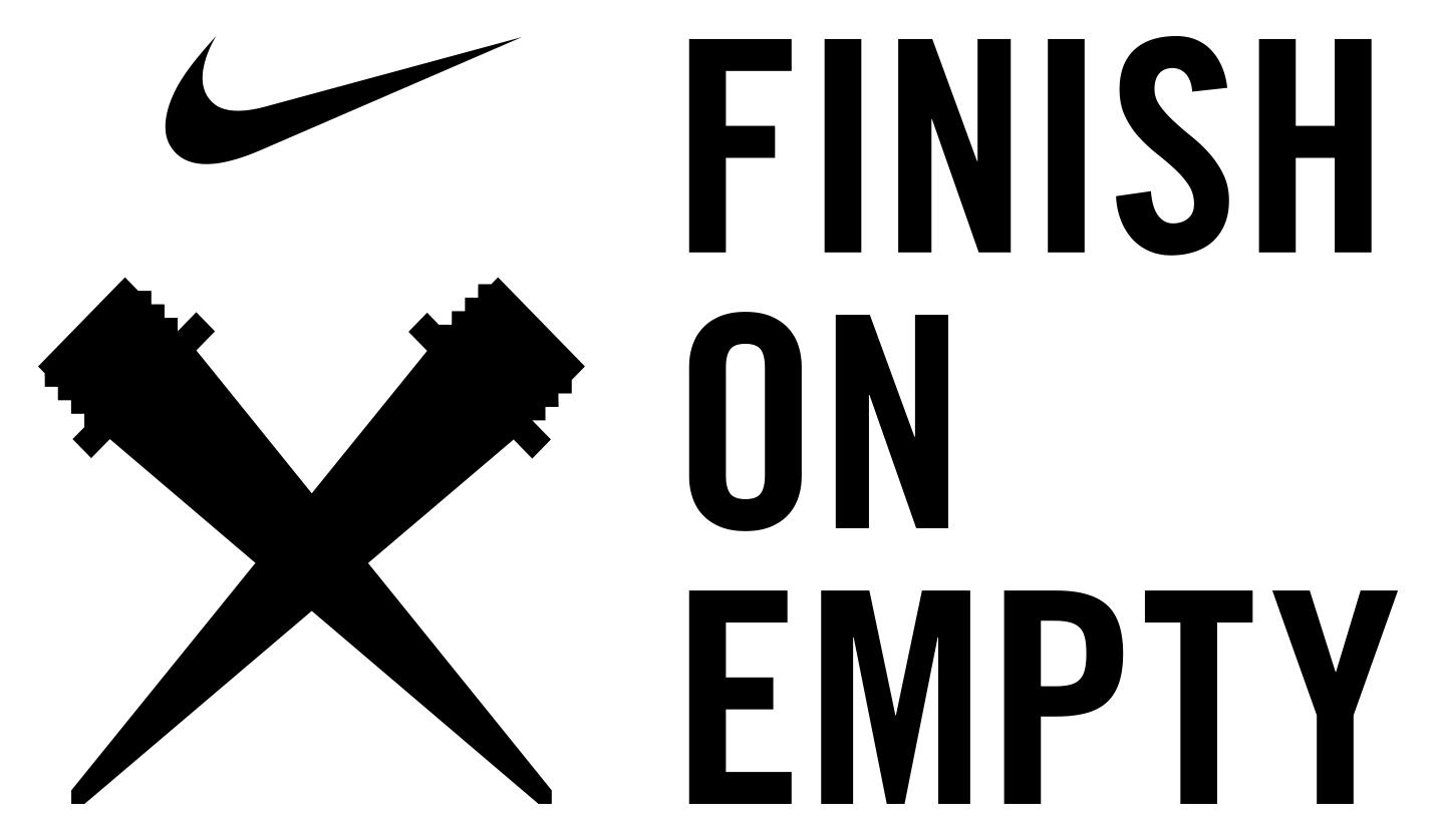 Nike_XC_logo_Zilka