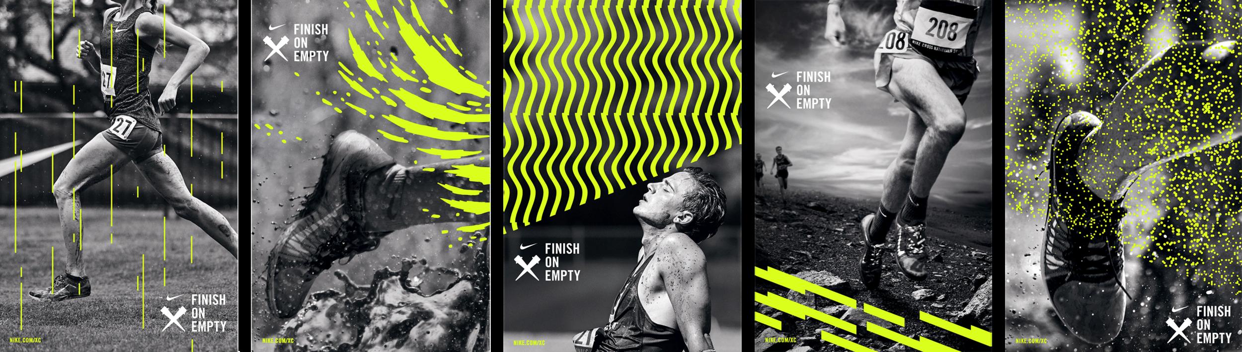 Nike_XC_Zilka_patterns_elements