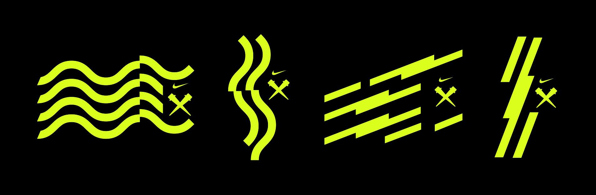 Nike_XC_Zilka_icons