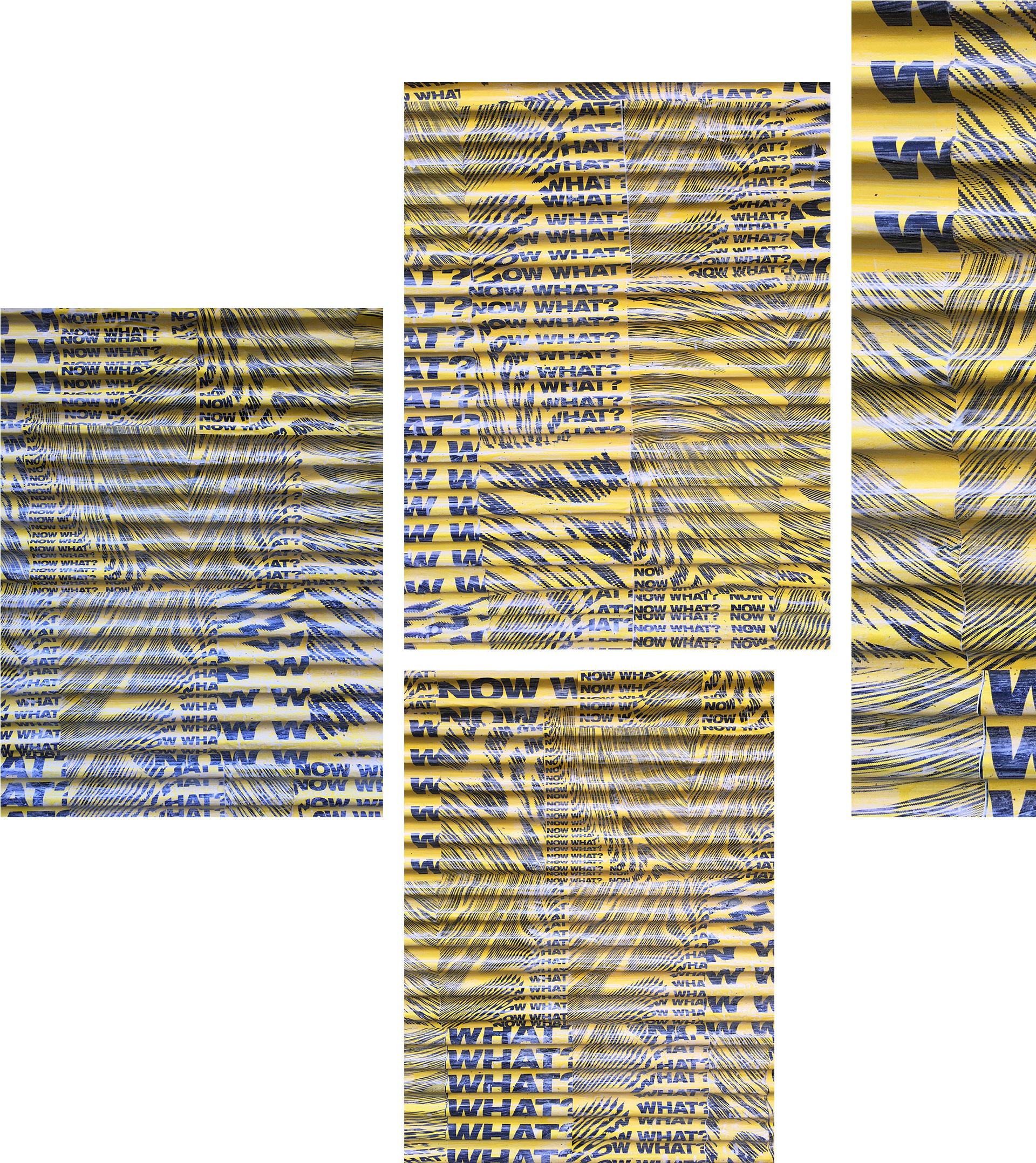 wieden_kennedy_design_week_zilka.jpg