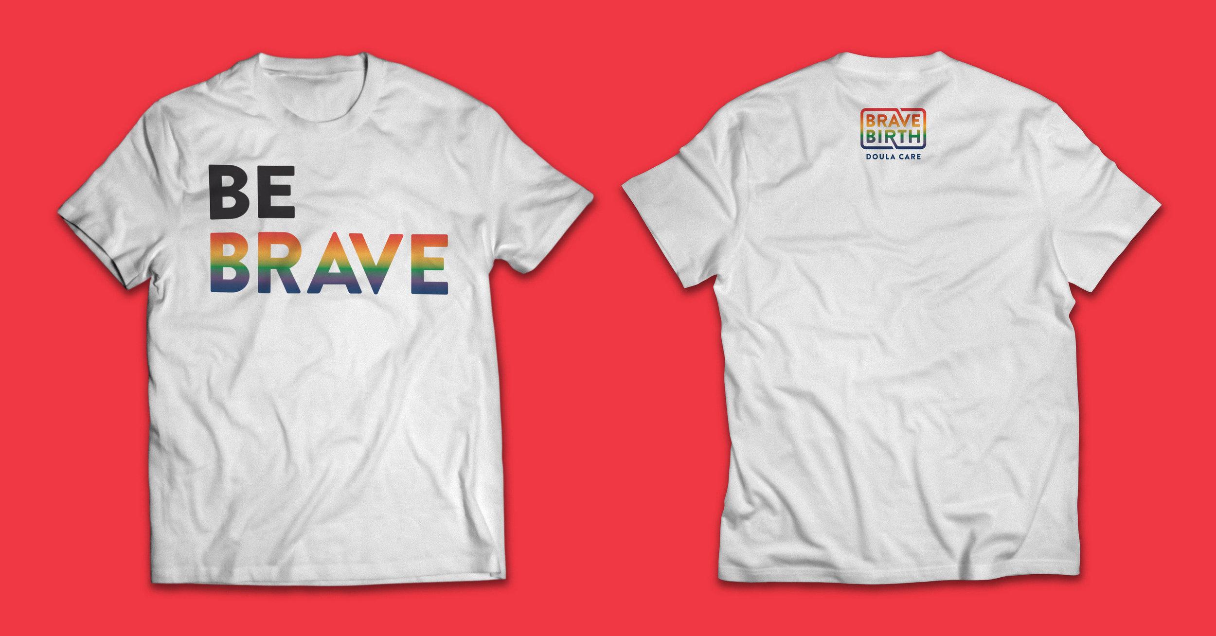 Brave_Birth_tshirt_pride_parade_PDX_zilka.jpg