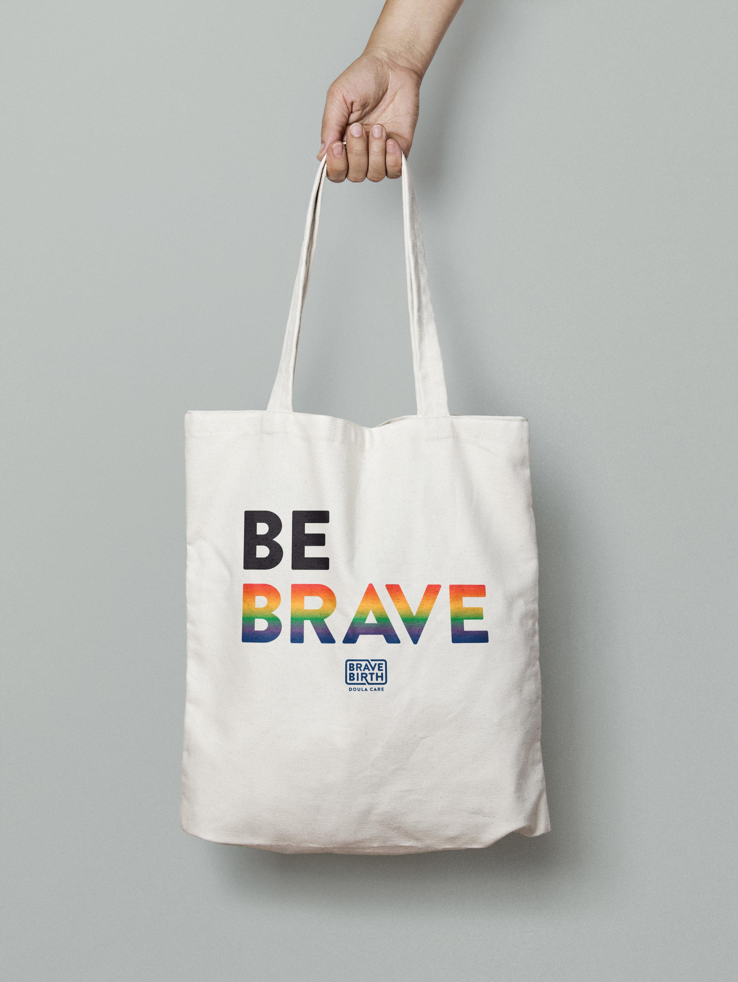 Brave_Birth_tote_bag_pride_parade_PDX_zilka.jpg