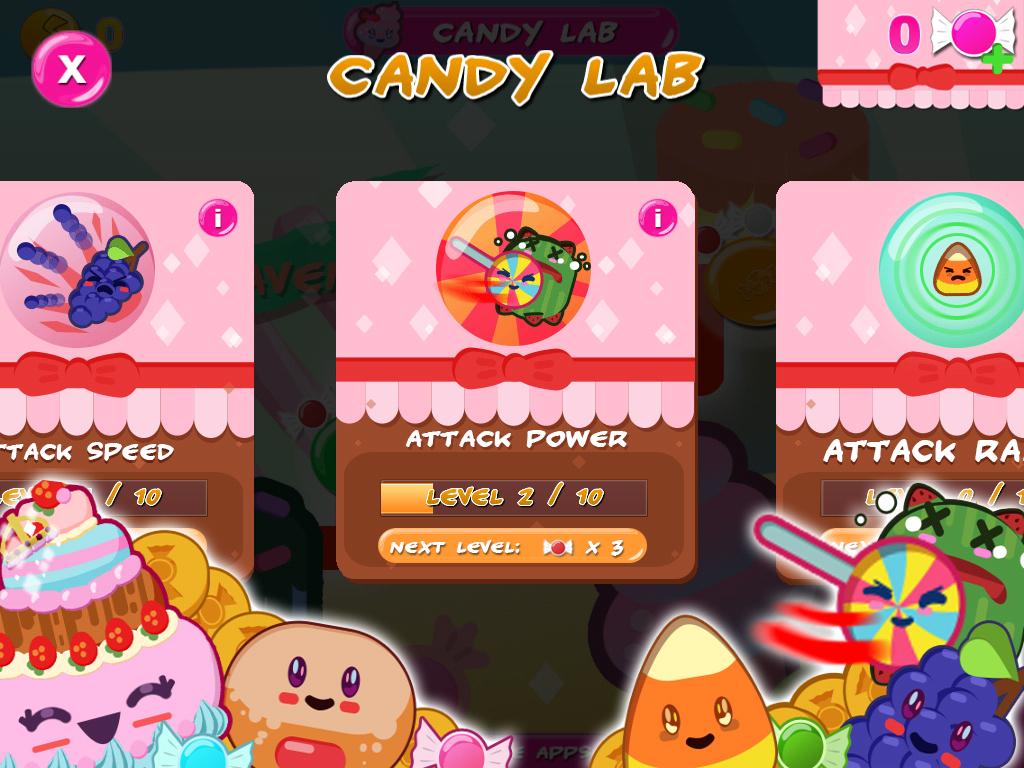 candy lab screen shot.jpg