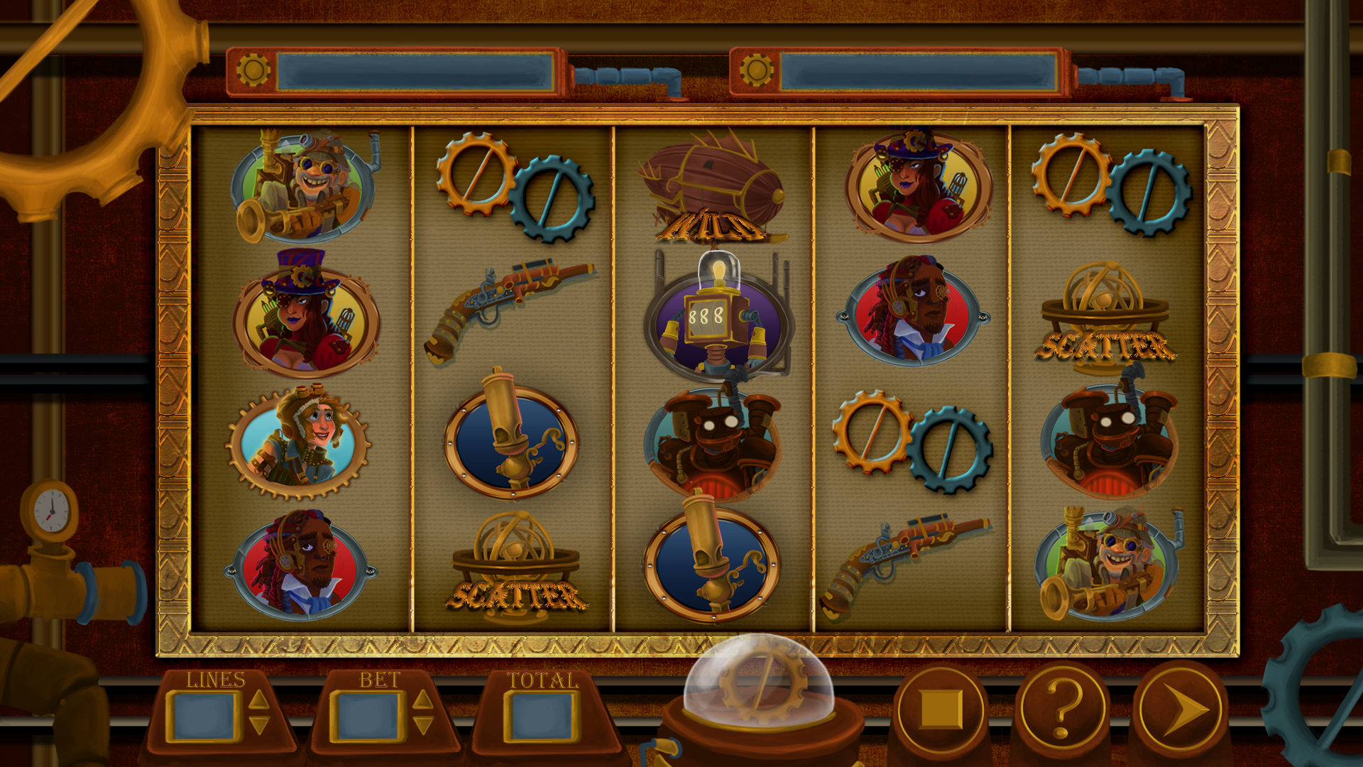 UI_steampunk_slots (1).png