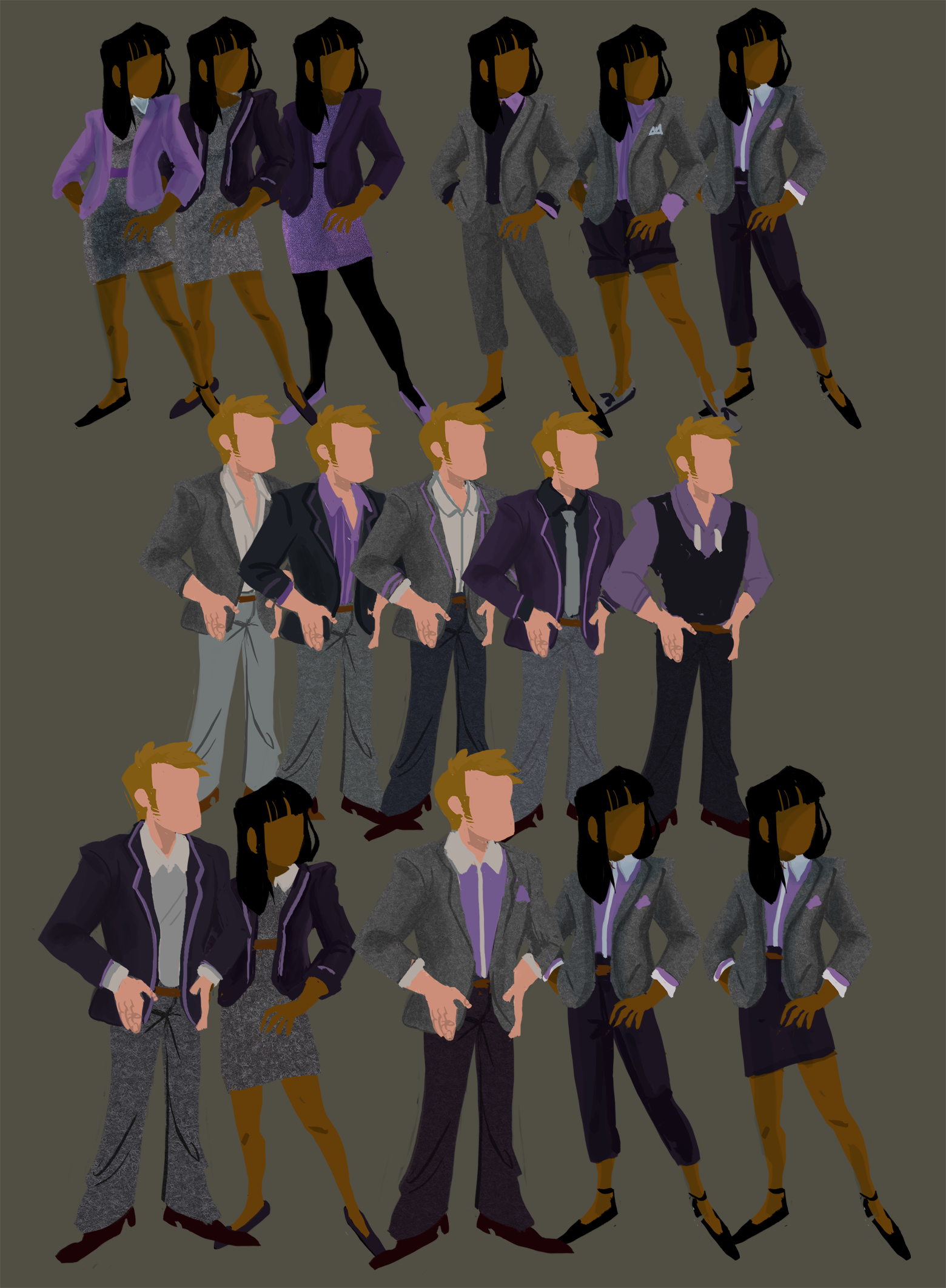 staff_outfits.png