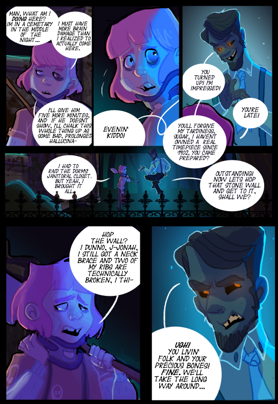 ch03_p11.png