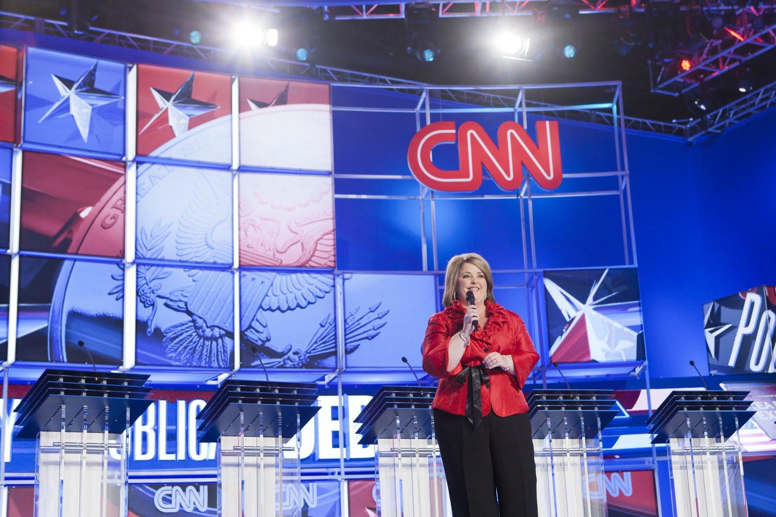 CNN-TPX Debate_087.jpg