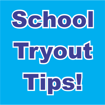 School Tryout Tips.png