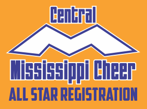 All Star Registration Button.png