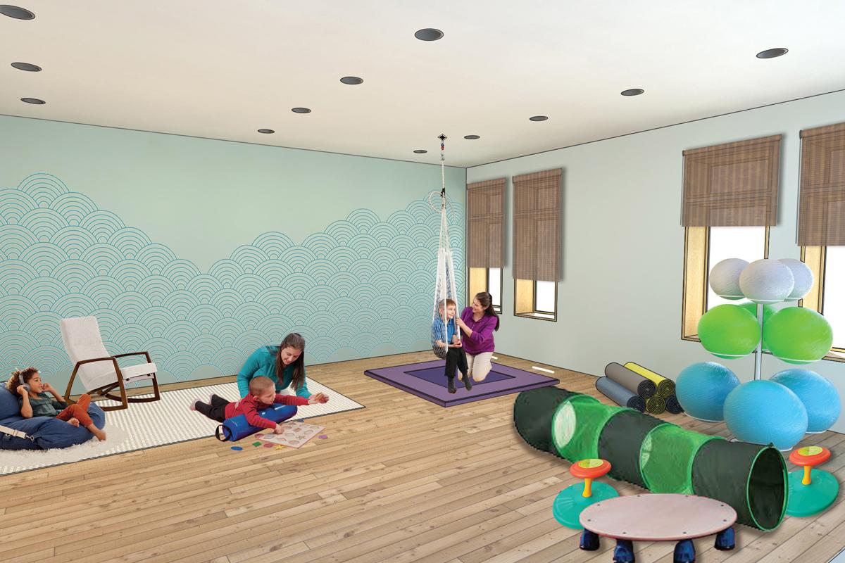 Image 3_Movement - Dance - Sensory Therapy Room_Huyett.jpg
