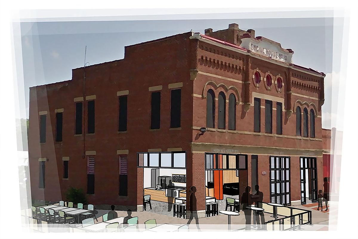 engine house 10 final render.jpg