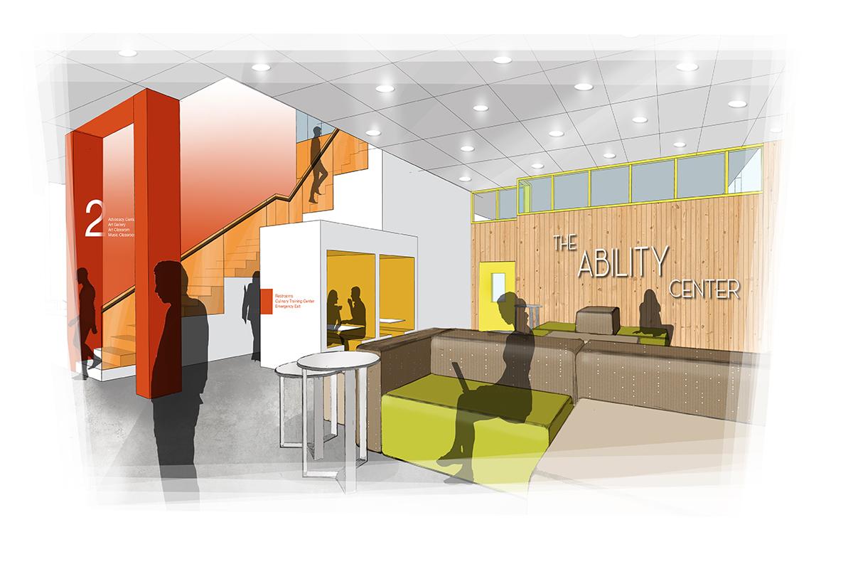 Lobby final render.jpg