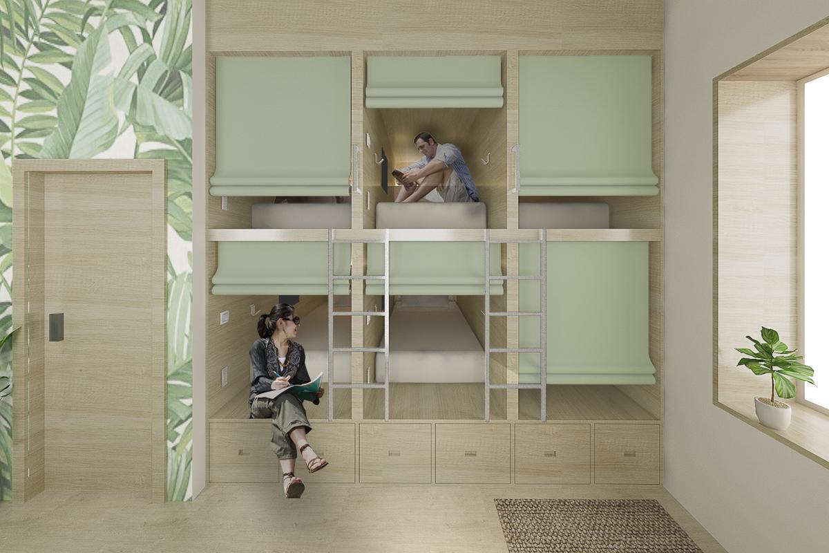 six-person room.jpg