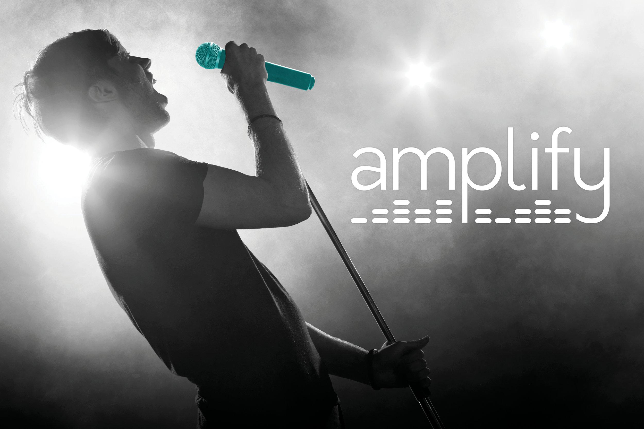 Amplify Image_1.jpg