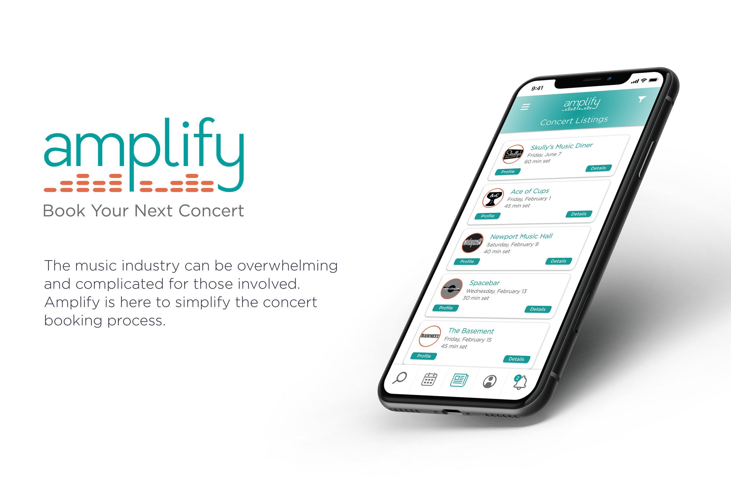 Amplify Image_2.jpg