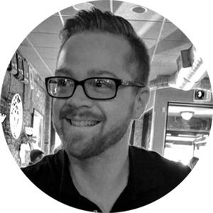 Kevin Bruggeman Headshot Greyscale.jpg