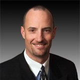 Matt Burk  CEO, Fairway America  Source: linkedin.com