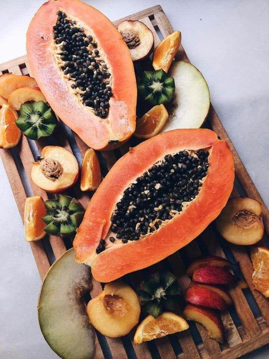 papaya-ecologica.jpg