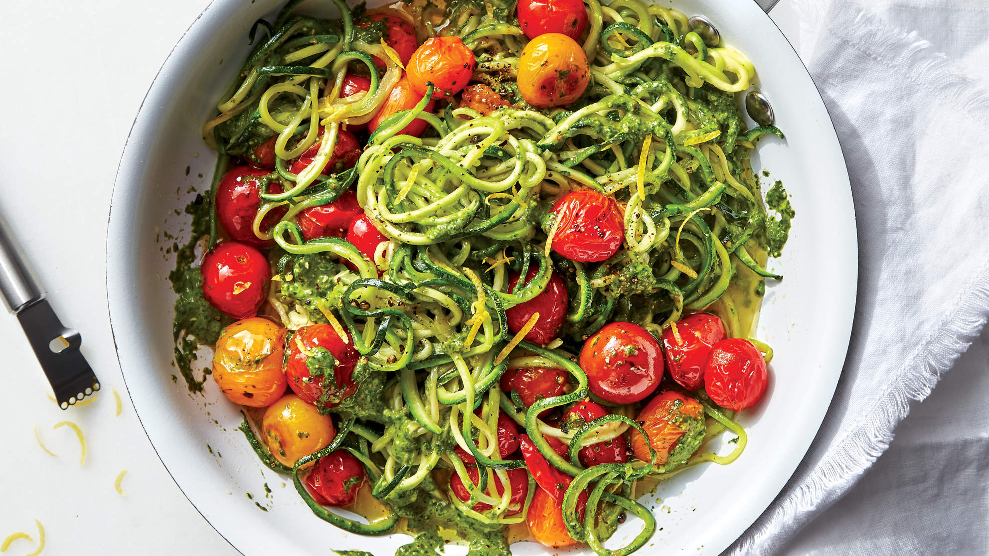 zoodles-tomatoes-spinach-caper-pesto-extra-tomato-recipes.jpg