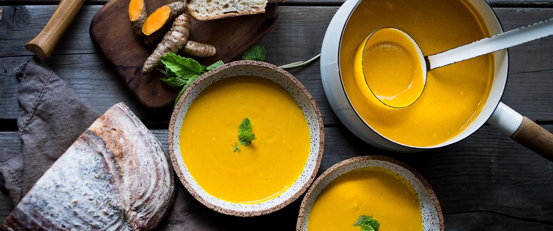 carrot-turmeric-soup-100.jpg
