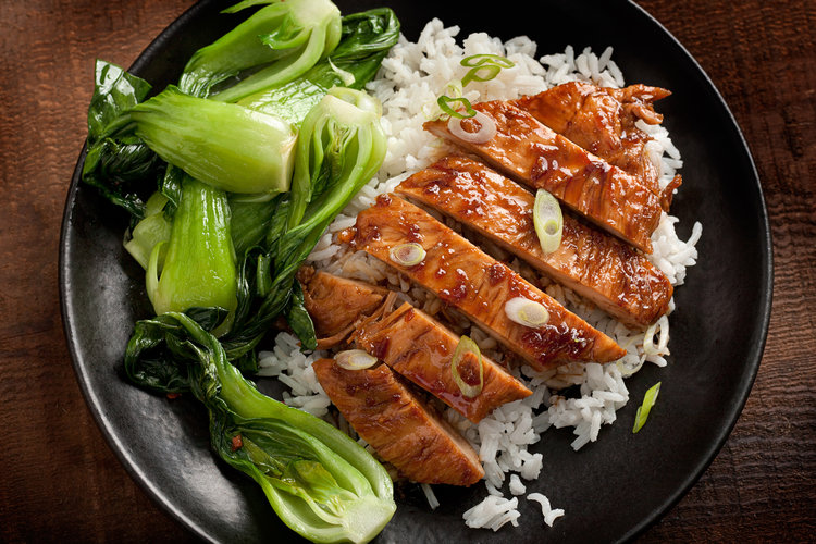 30551_easy_teriyaki_chicken_3000x2000.jpg