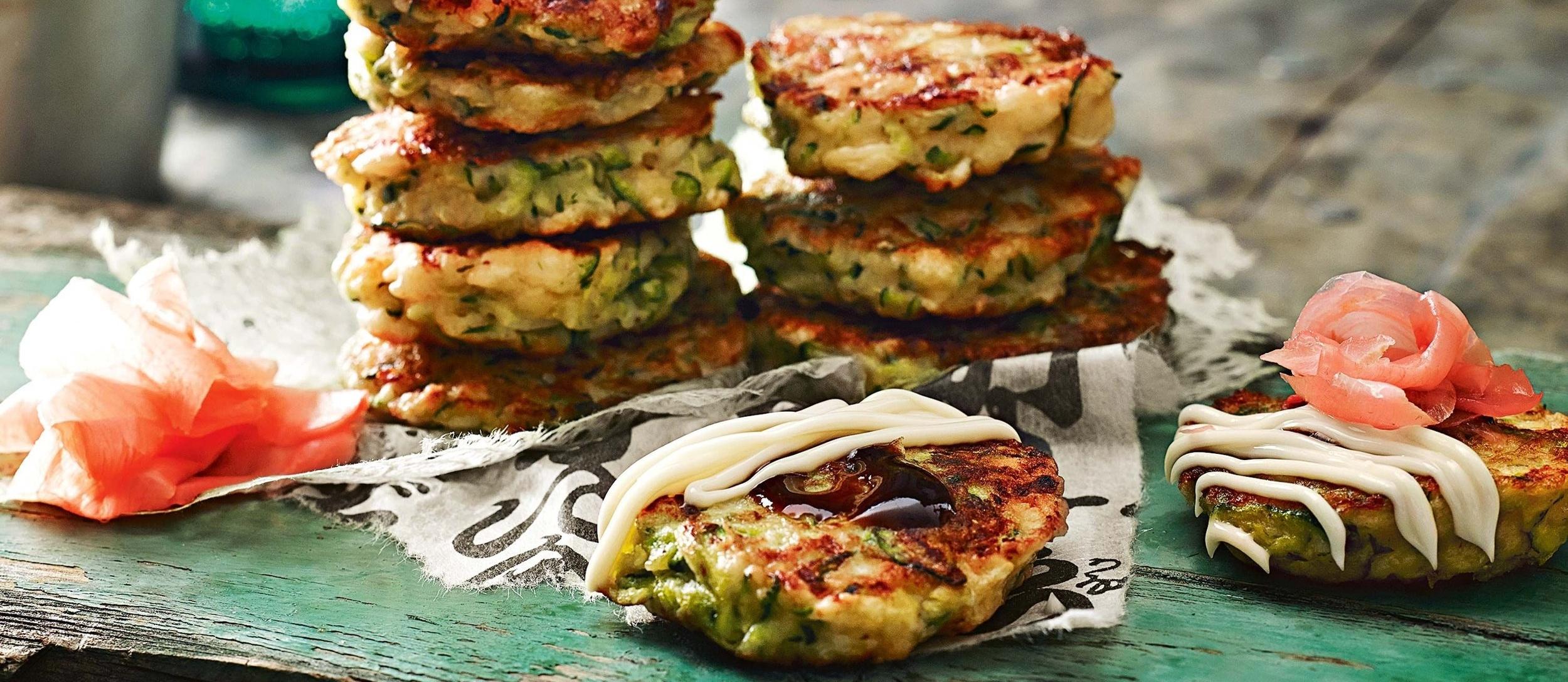 mini-okonomiyaki-japanese-pancakes-100216-1.jpeg