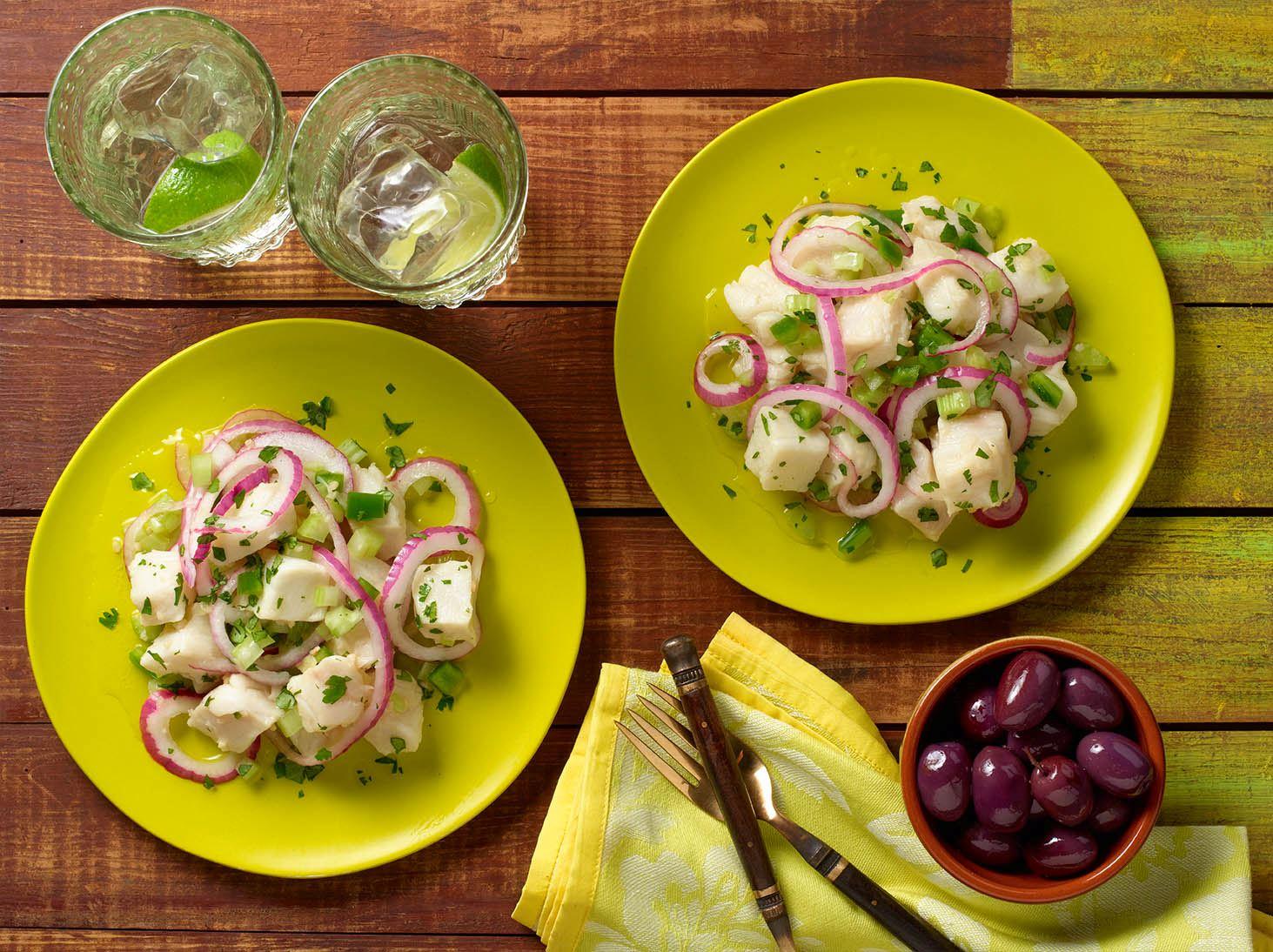 peruvian-fish-ceviche_updated.jpg