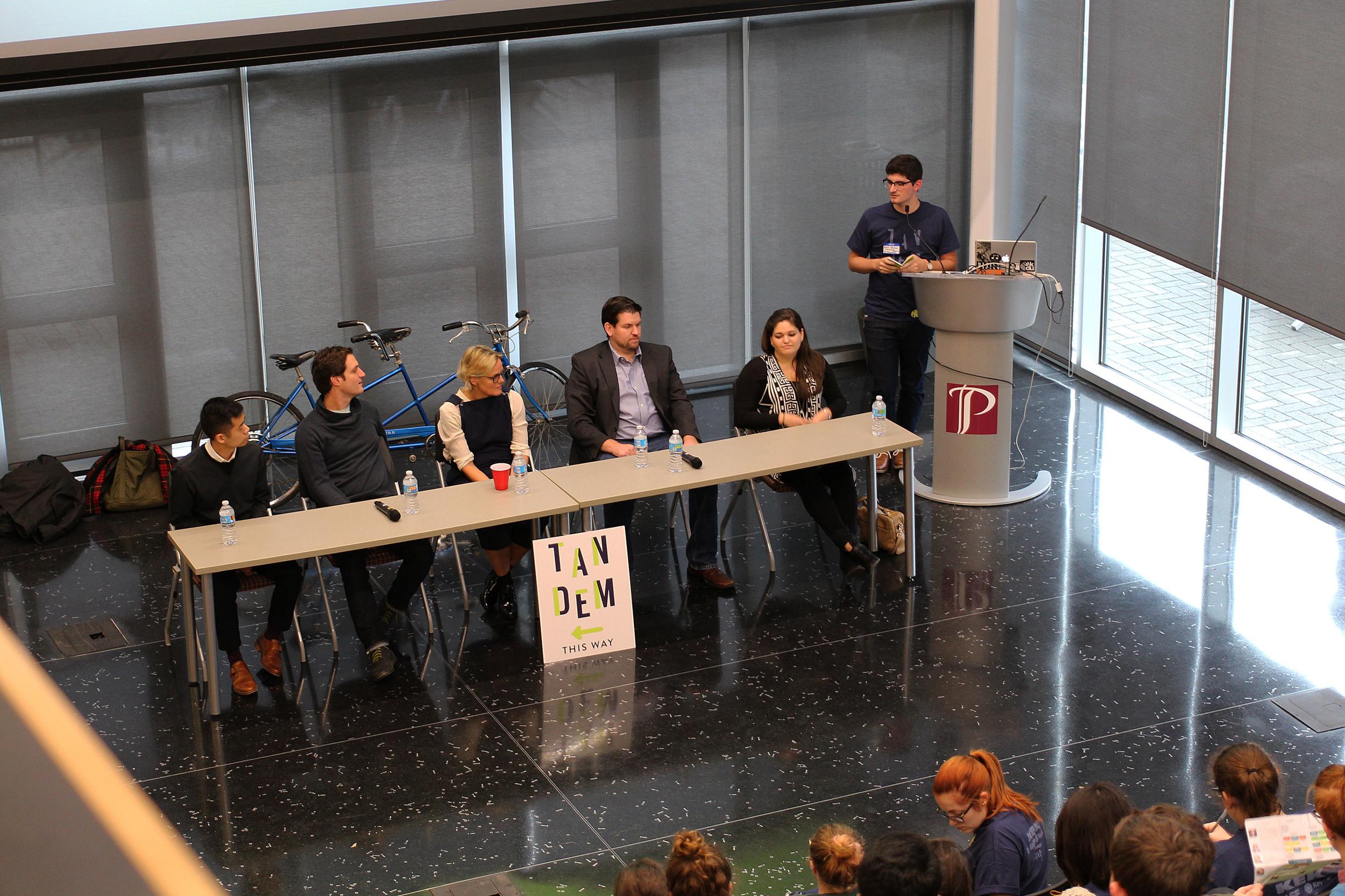 Speaker_Panel.jpg
