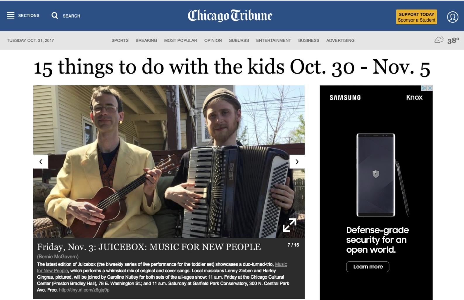 MFNP Juicebox Tribune.jpg