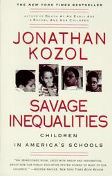 Savageinequalities.jpg