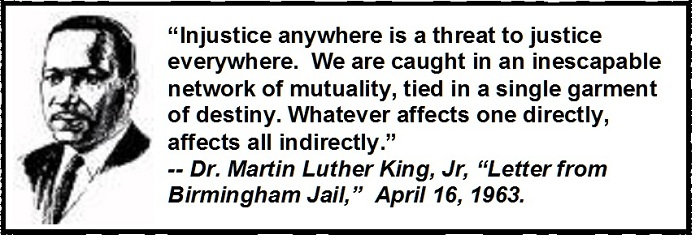 martin-luther-king-jr-quote-unarmed-truth.jpg