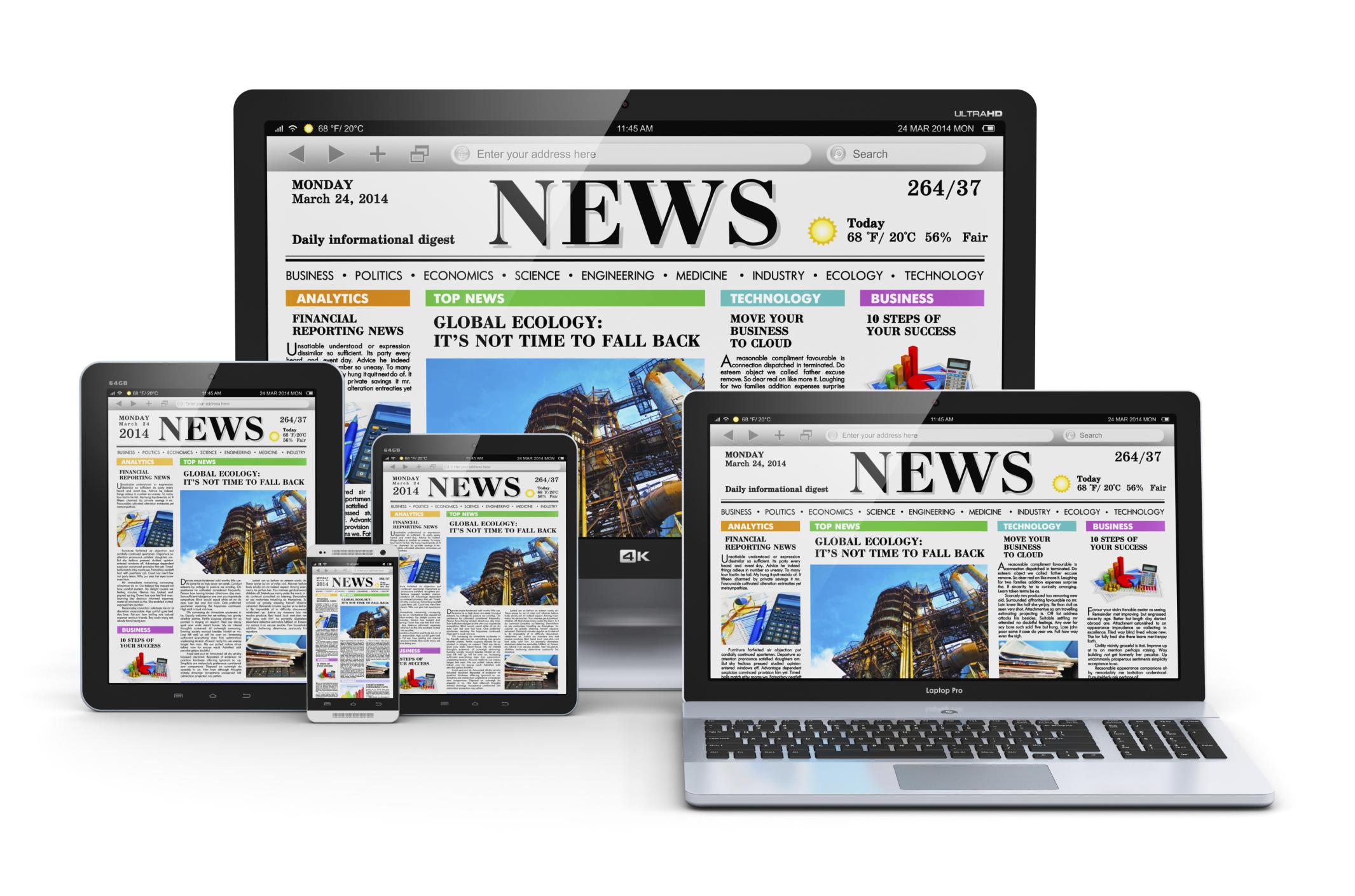 news-digital.jpg