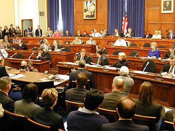 US_House_Committee.jpg