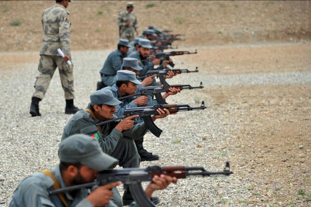 gt_afghan_police_630x420_131119.jpg