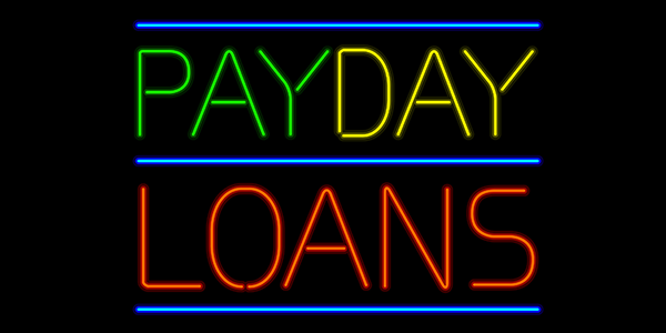 what-you-should-know-about-payday-loans-600x300.png