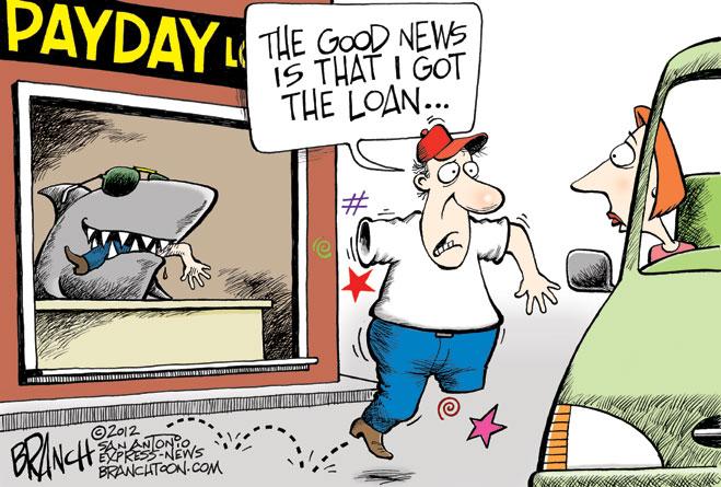 payday-loan-shark.jpg