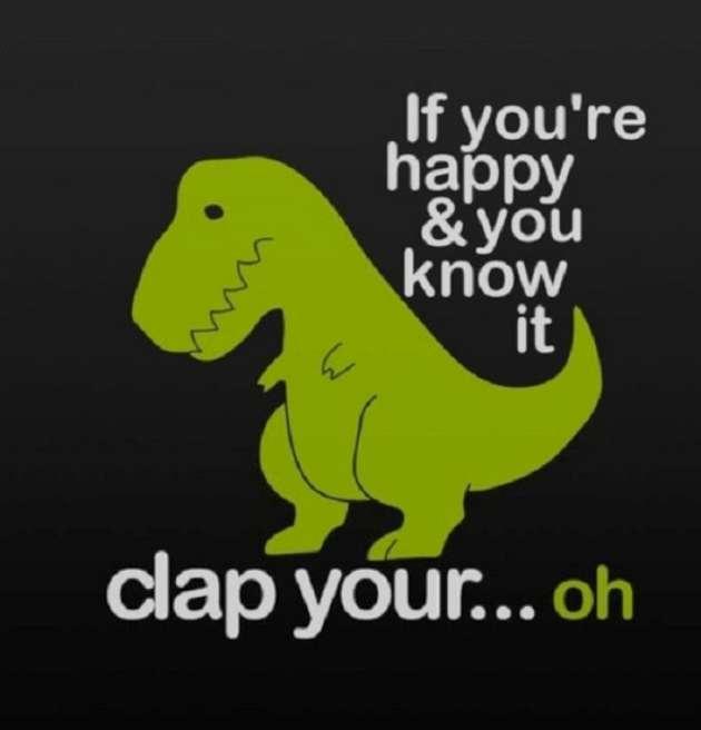 Funny-T-Rex-Picture-happy-W630.jpg