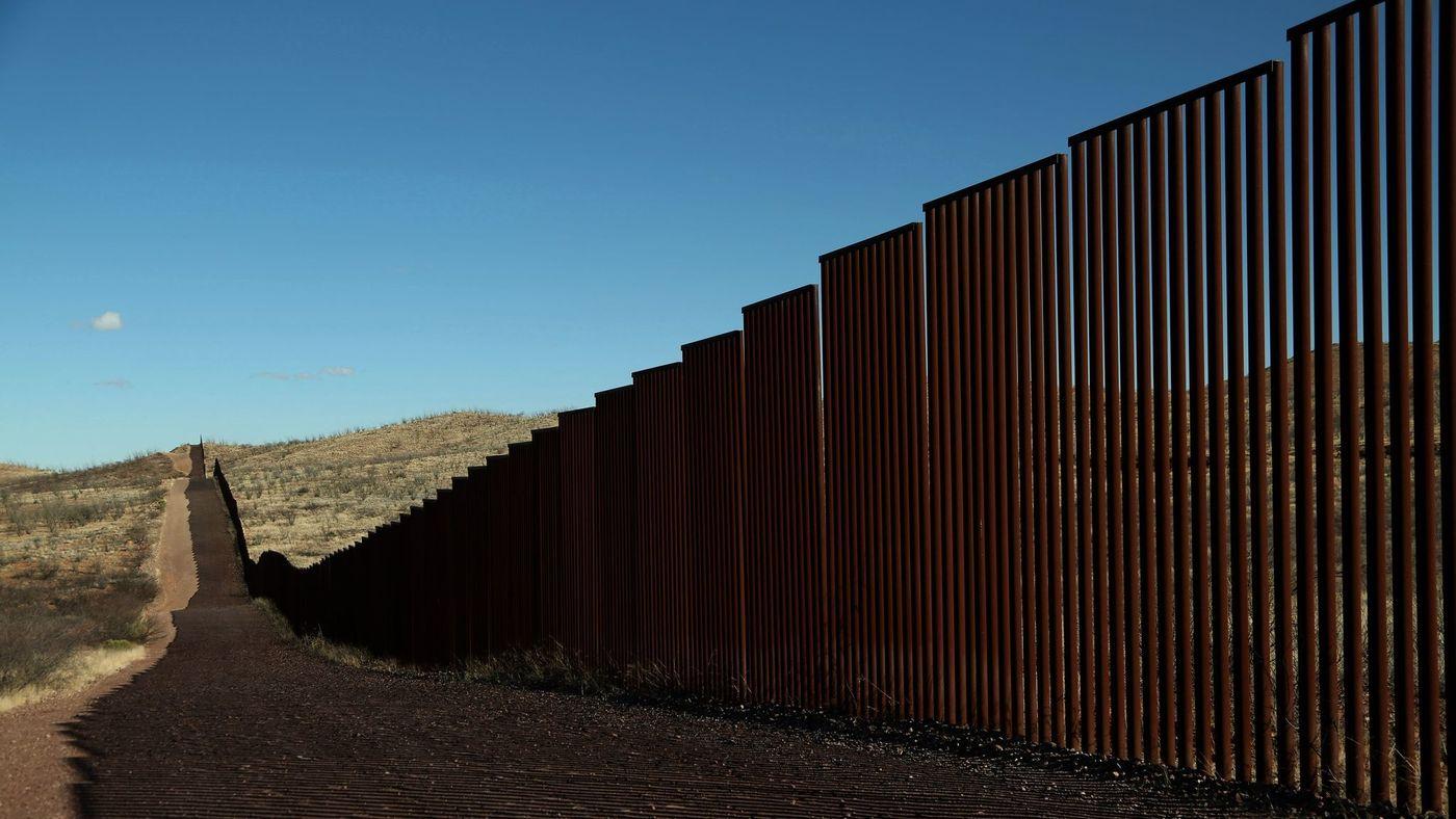 Border-Wall-1.jpg
