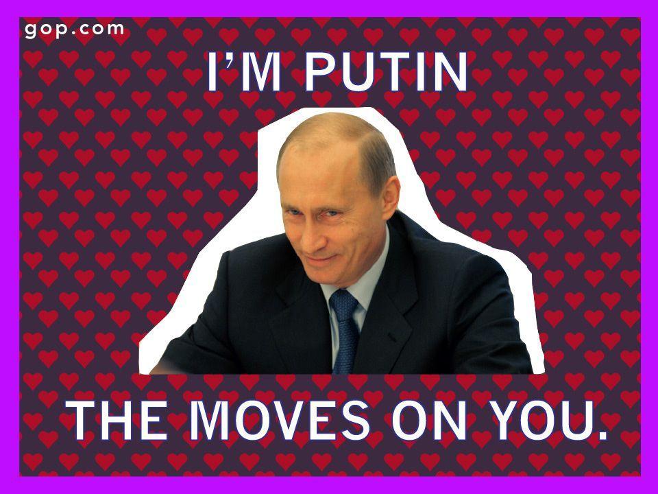 RNC-Putin-Valentine.jpeg