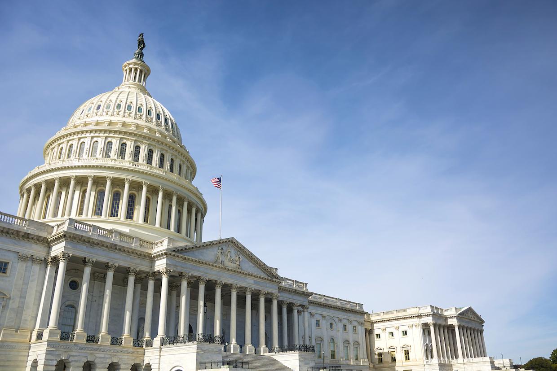 How Democratic is the U.S. Senate? - CONVO