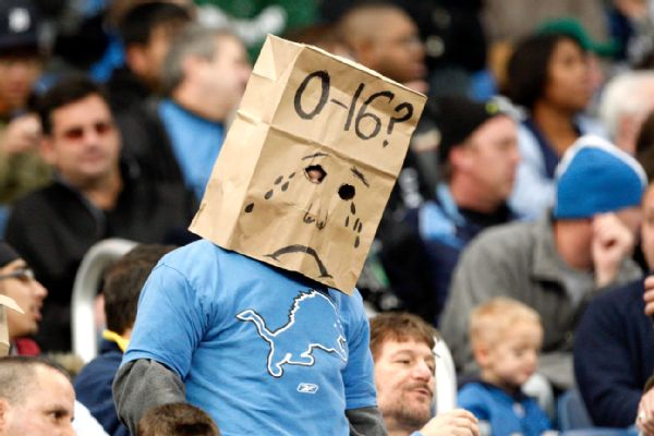 the-answer-is-yes-the-detroit-lions-went-0-16-in-2008-the-worst-record-ever.png