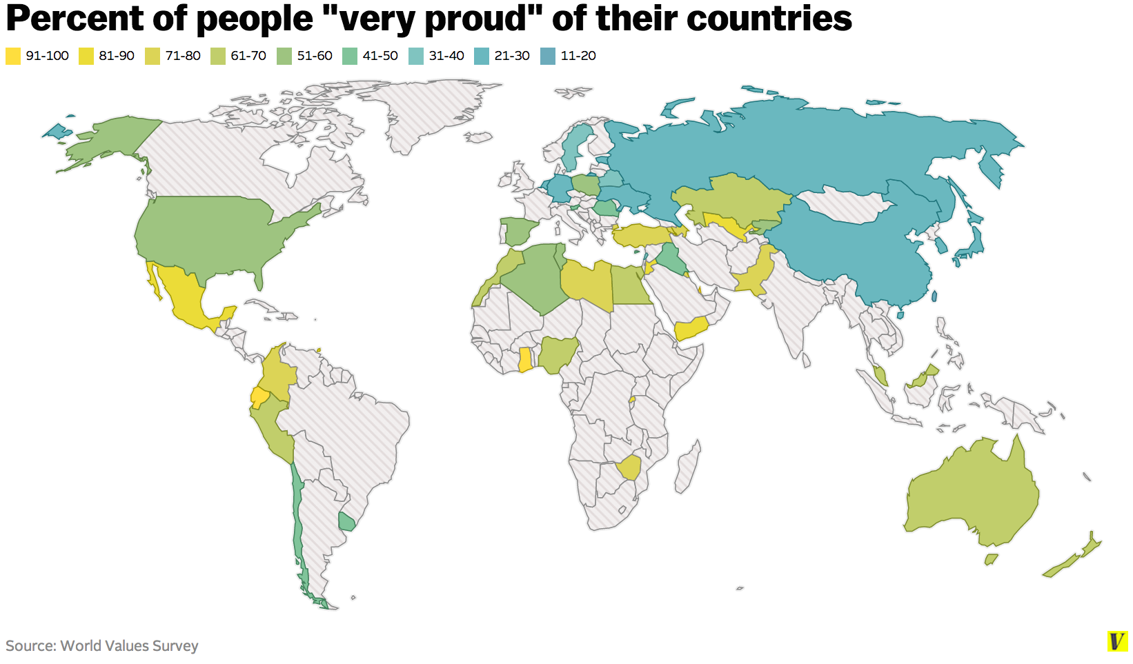 very_proud_map.png